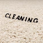 Maintain your Ahwatukee home and business carpets clean through Carpet Cleaning Ahwatukee