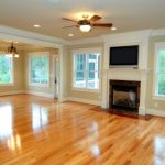 Flooring Vancouver WA | Top 5 Types Of Flooring