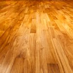 Things to Know Before Installing Hardwood Floors Phoenix