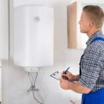 Water Heater Installation Vancouver WA | Importance