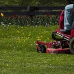 Commercial Lawn Maintenance Lakewood | Top Signs That You Need It
